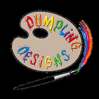 Dumpling Designs